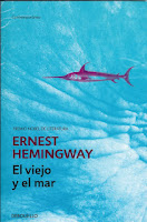 http://mariana-is-reading.blogspot.com/2017/06/el-viejo-y-el-mar-ernest-hemingway.html