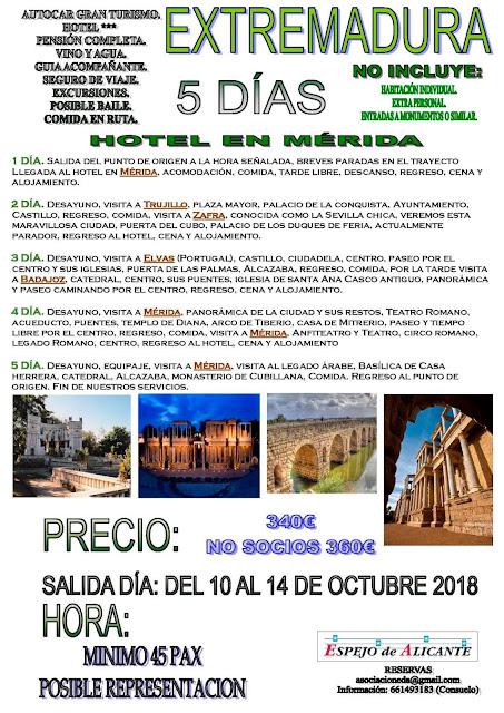 http://espejodealicante.blogspot.com/2018/07/viaje-extremadura-de-eda.html