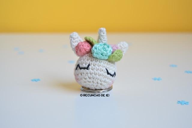 https://www.etsy.com/es/listing/589593523/llavero-unicornio-amigurumi-amigurumi?ref=shop_home_active_5