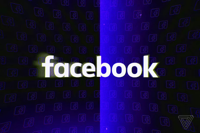 Facebook may face billions in fines over its Tag Suggestions feature