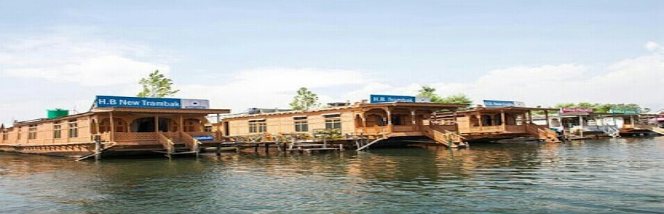 https://www.trambakgroupofhouseboats.com/