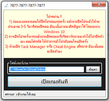lae task1 Help center detailed answers to any questions you might have something like this: long_task1 | very_long_task2 billlae 11 1 1.