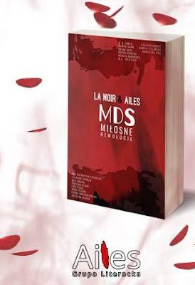 """MDS: Miłosne Rewolucje"" - Grupa Ailes"