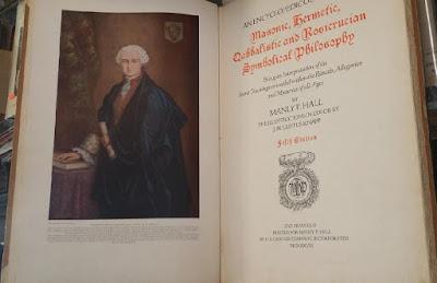 Libros masoneria manuales grimorios rituales