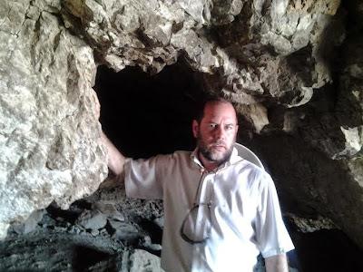 Misteri Pencarian Tabut Perjanjian Nabi Musa as