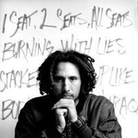 [2002] - 30 For A Revolution (2CDs)