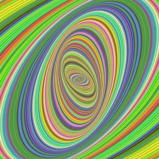 orgasme dengan hipnotis