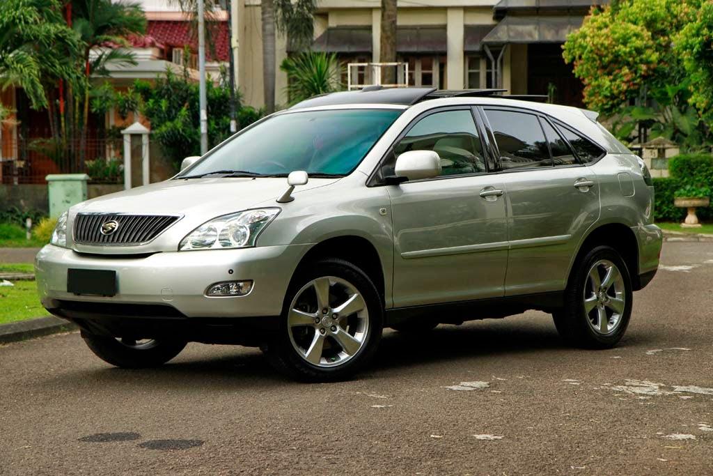 Kredit Mobil Omega Motor Showroom Mobil Bekas Bandung ...