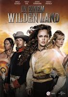 En una tierra salvaje (película)