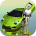 Car Parking 3D: Super Sport Car 2 Game Tips, Tricks & Cheat Code