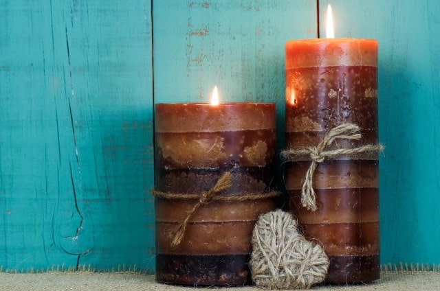 start-selling-candles-from-home-business-retail-sales-ecommerce-store-website-etsy