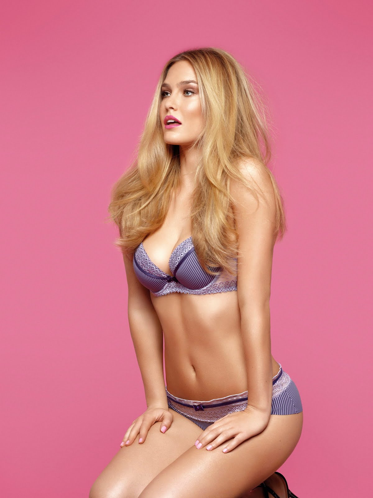 bar refaeli in a - photo #13