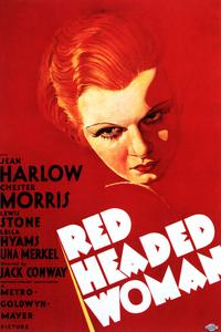Watch Red Headed Woman Online Free in HD