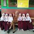 Subhanallah!! Ibu guru SD ini Idola Banyak Netizen, Cantiknya Bikin heboh di medsos...