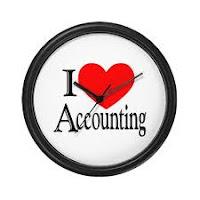 Makna Akuntansi