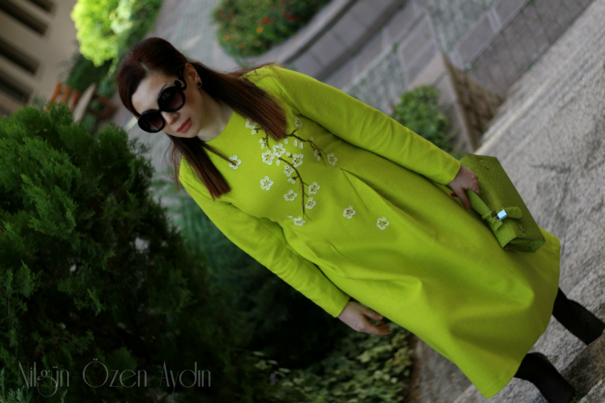www.nilgunozenaydin.com-Dezzal-fashion blog-fashion blogger-moda blogu