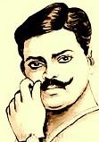Chandra Shekhar Azad Essay in Marathi