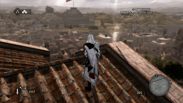 Assassins Creed Brotherhood Full Version