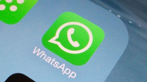Cuenta regresiva: miles no tendrán WhatsApp a finales de junio