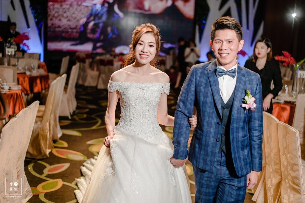 100+婚禮人年鑑, 台北 婚攝, 婚攝小葉,小葉影像, 新娘物語,大直典華,
