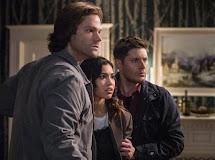 Assistir Supernatural S12E20 / 12×20 – Online Legendado