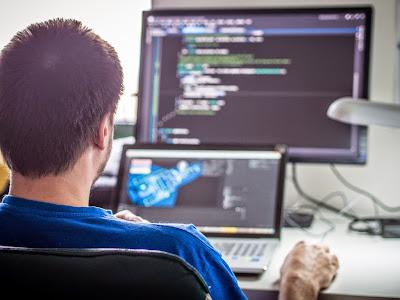 اهم المهارات البرمجية التي ستساعدك في تعزيز فرص توظيفك
