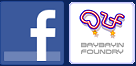 Baybayin Foundry on Facebook