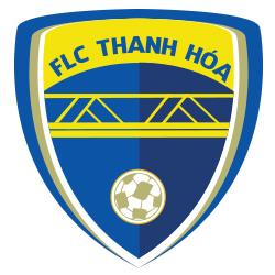 Lê Thanh Bình - 1995