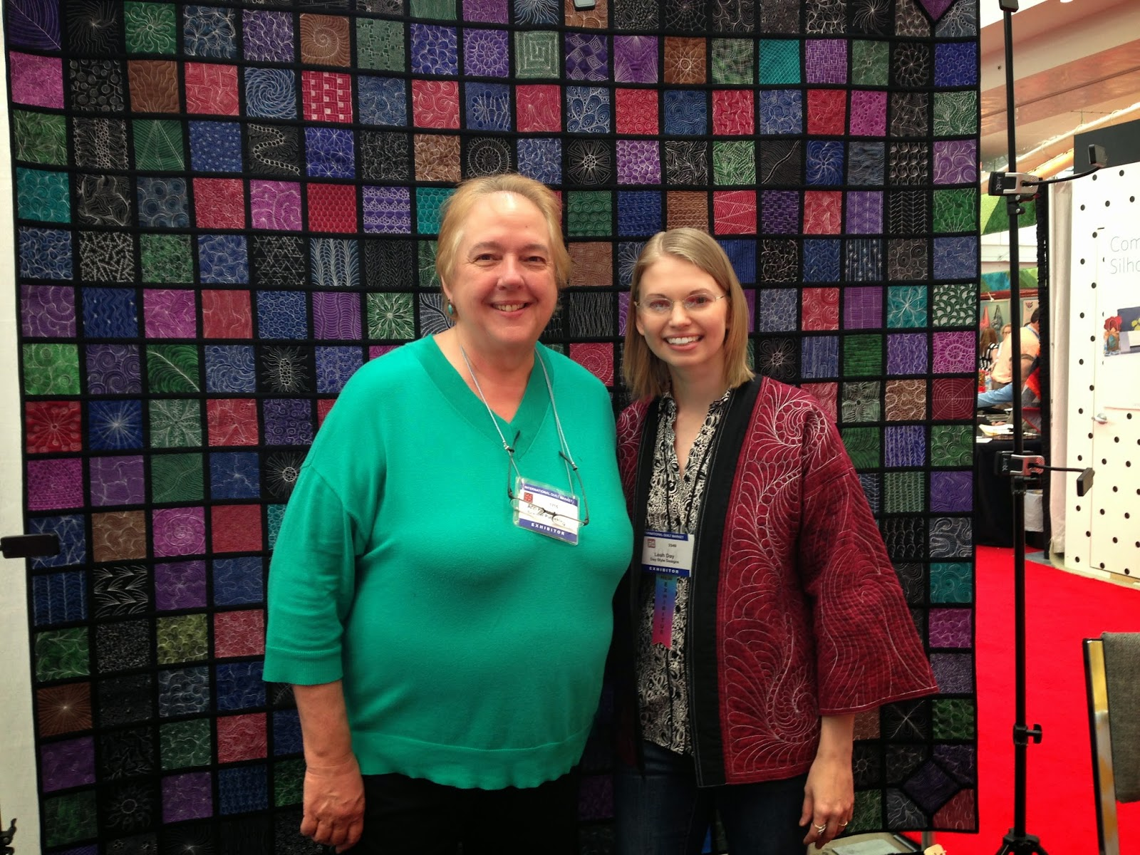 http://annholtequilting.com/