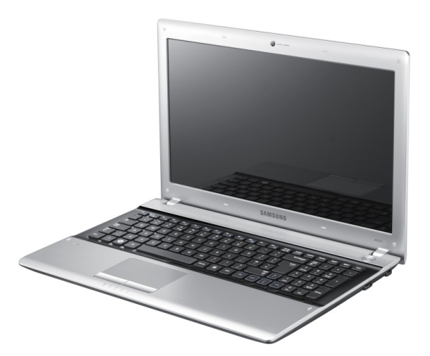 Samsung RV511 Drivers For Windows | Driver Laptop Update
