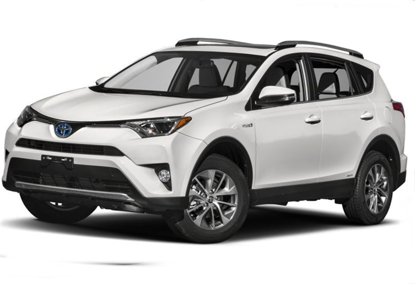 toyota rav4 2018 release date. perfect release 2018 toyota rav4 hybrid redesign intended toyota rav4 release date