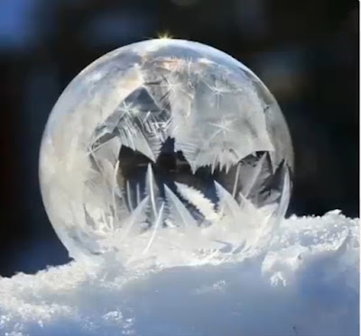 http://www.spiegel.de/panorama/usa-extreme-kaelte-vom-polar-vortex-haelt-an-a-1251048.html