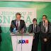 Smijenjen Mirsad Kukić - Završena sjednica Predsjedništva SDA