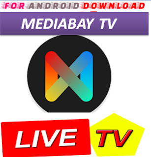 Download Android MediaBayIPTVPro LITE IPTV Television Apk -Watch Free Live Cable Tv Channel-Android Update LiveTV Apk  Android APK Premium Cable Tv,Sports Channel,Movies Channel On Android.