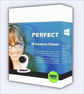 برنامج, تتبع, كاميرات, المراقبة, يمتلك, إمكانيات, جديدة, ومتطورة, IP ,Camera ,Viewer, اخر, اصدار