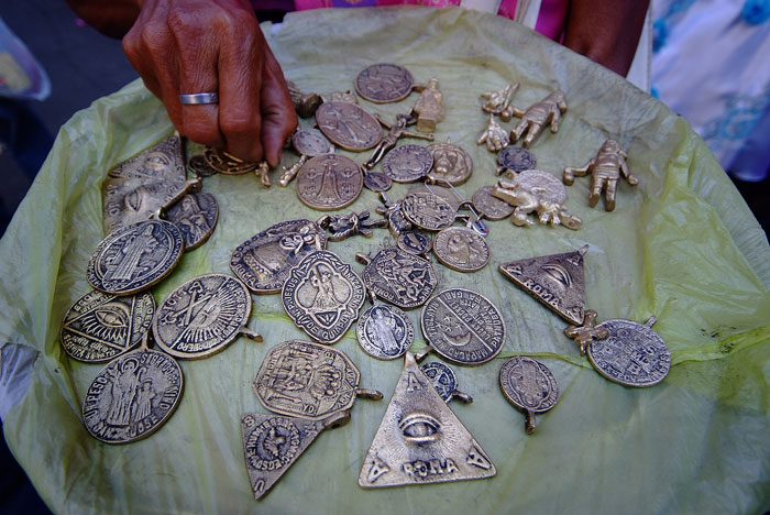 10 Superstitious Beliefs of Filipinos That Influence Their Life