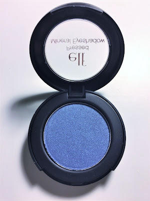 e.l.f. Pressed Mineral Eyeshadow Sailing Escapes