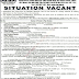 Uva jobs Application form University