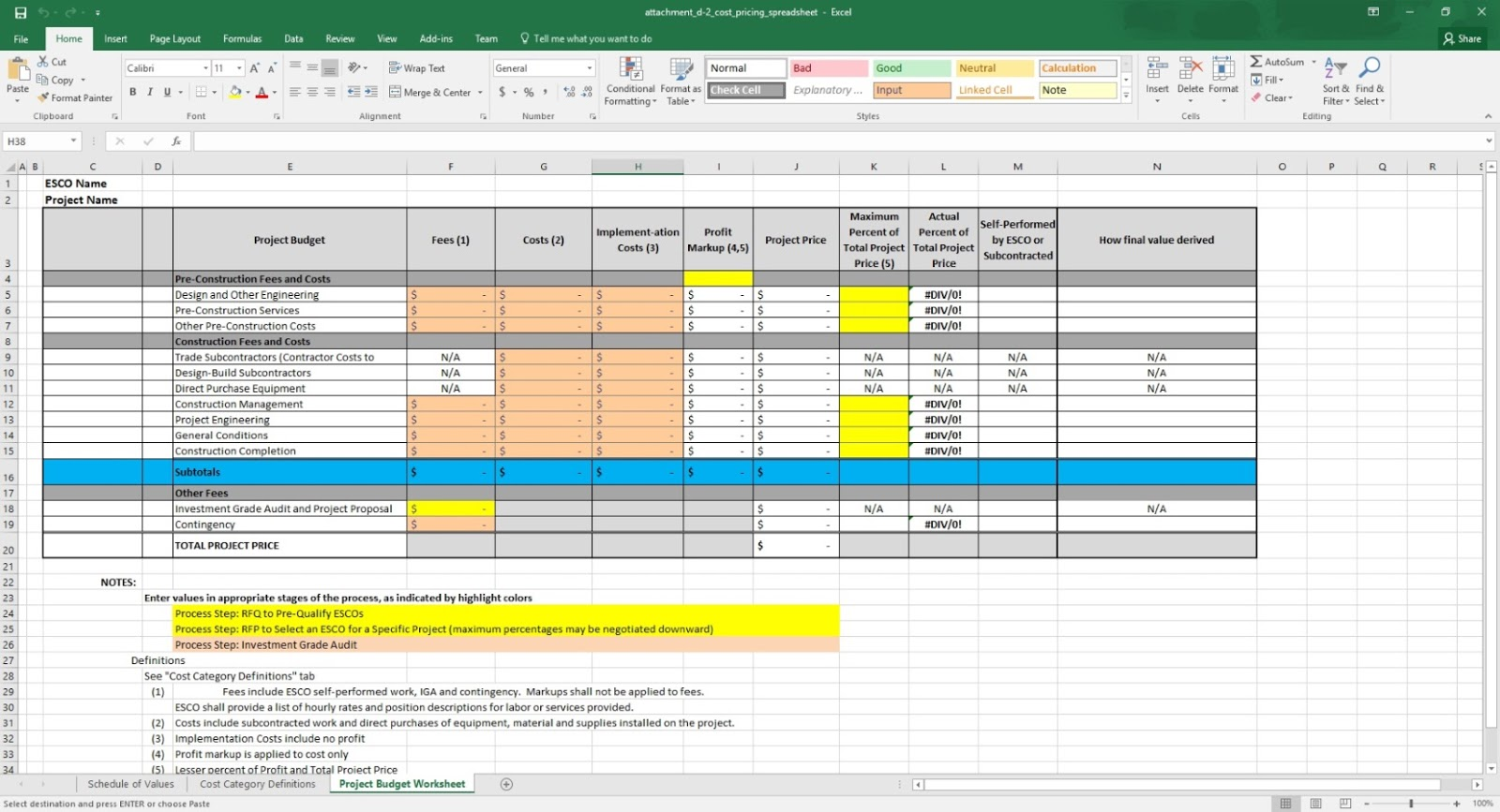 Revit Add Ons Revxl Link Excel Spreadsheets Into Revit While Preserving Formatting Updated