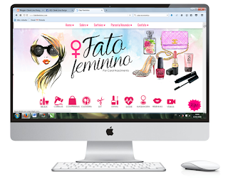 http://www.fatofeminino.com
