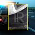 'Tayar Kereta Kami Ditoreh Di RNR Seremban' - Mangsa