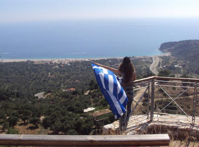 Image result for χειμαρα αλβανια