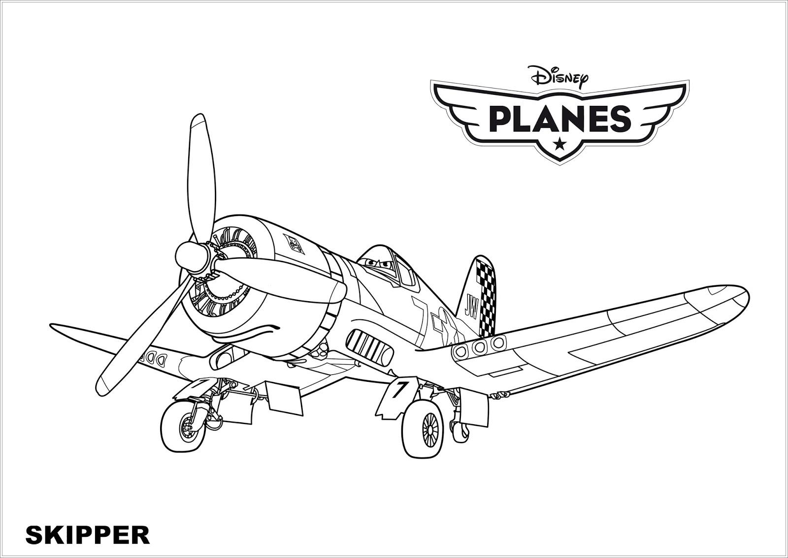 malvorlagen kostenlos planes  coloring and malvorlagan