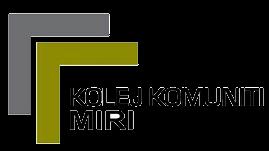 Jawatan Kosong di Kolej Komuniti Miri http://mehkerja.blogspot.my/