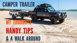 camper trailers raw rv online handy hints