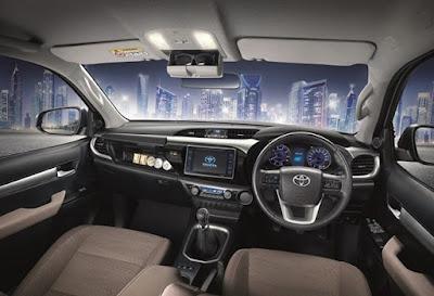 All New Toyota Kijang Innova 2018 Harga Grand Avanza Veloz Kredit Promo Untuk Itulah