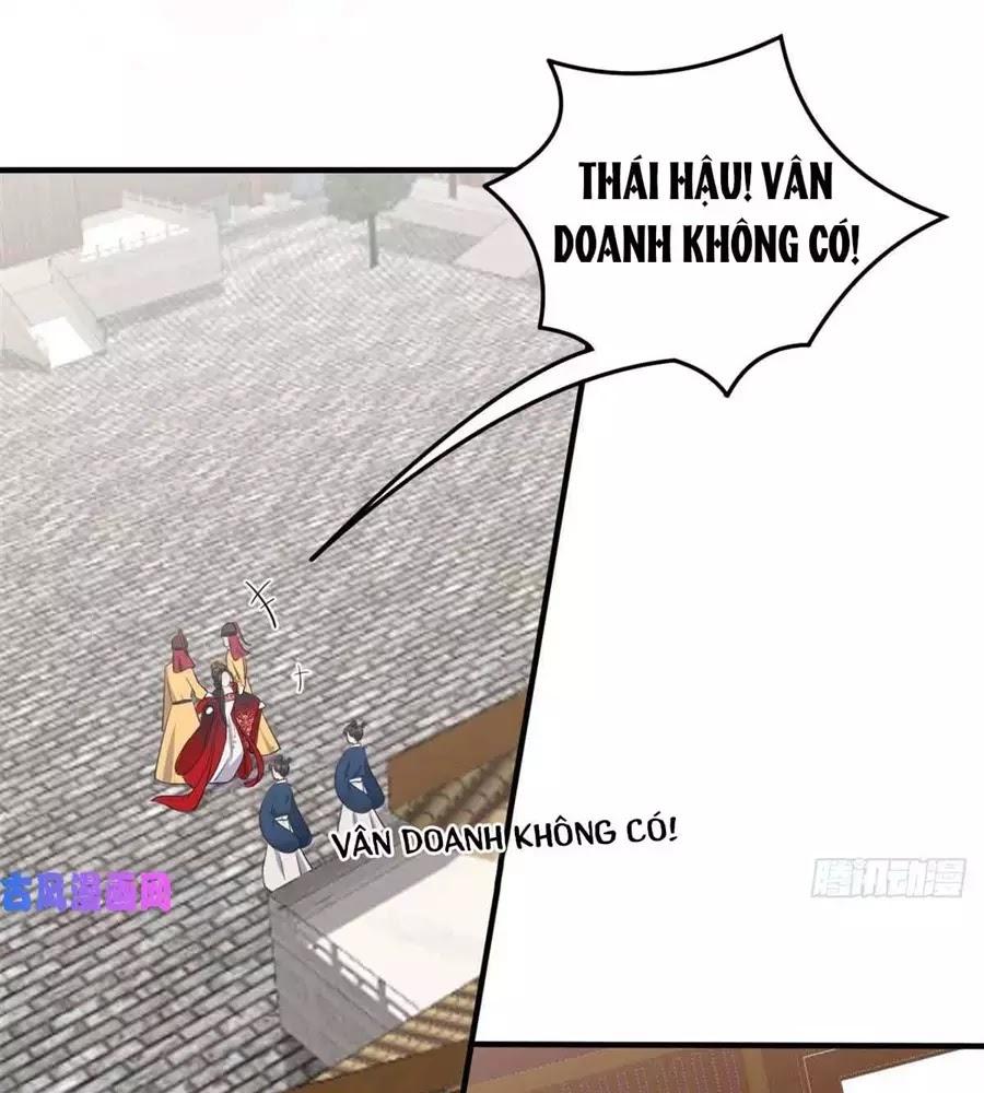 Vương Phi Thông Linh Chapter 7 - Trang 66