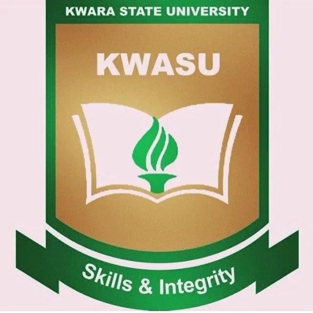KWASU Recruitment