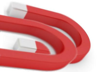 Jenis-Jenis Magnet, Cara Membuat dan Menghilangkan Sifat Kemagnetan