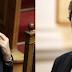 Απέρριψε η Βουλή την άρση ασυλίας του Σταθάκη και του Πολάκη